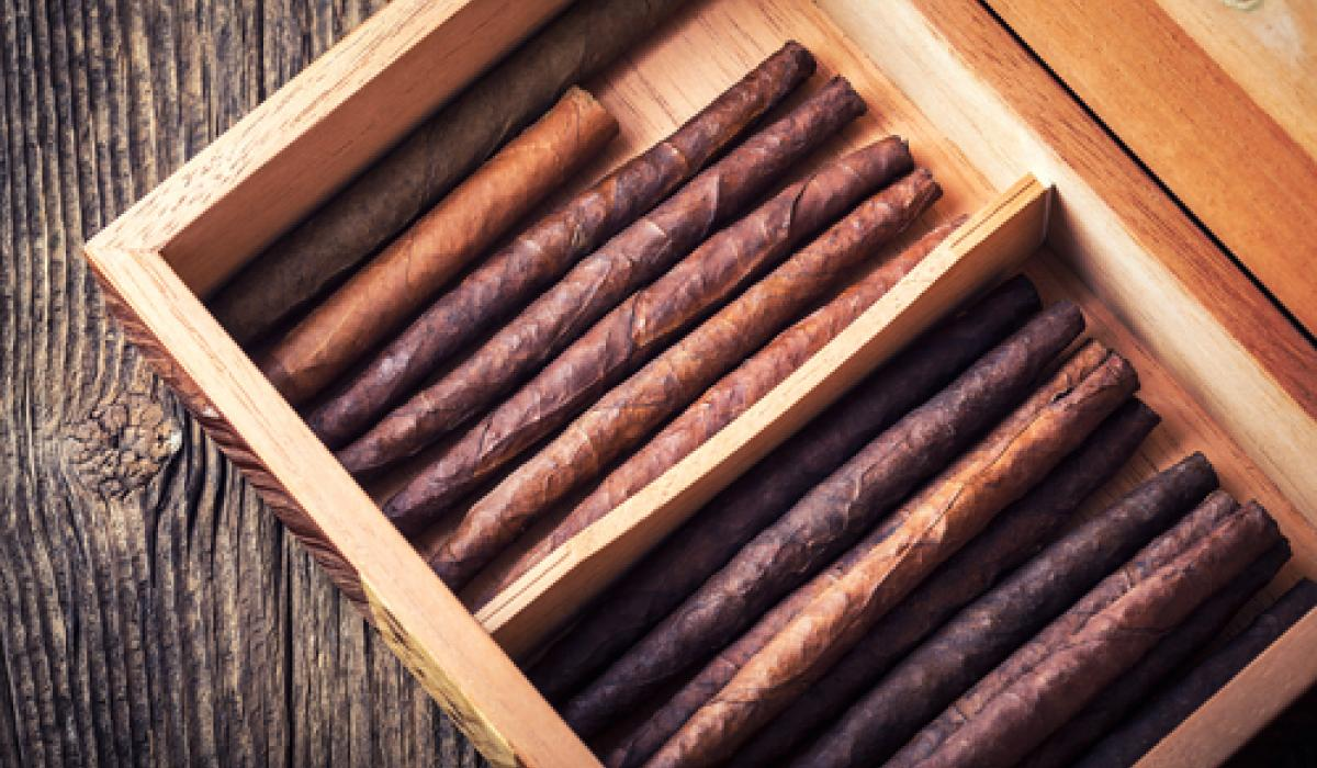 The 3 Key Elements To A Quality Cigar