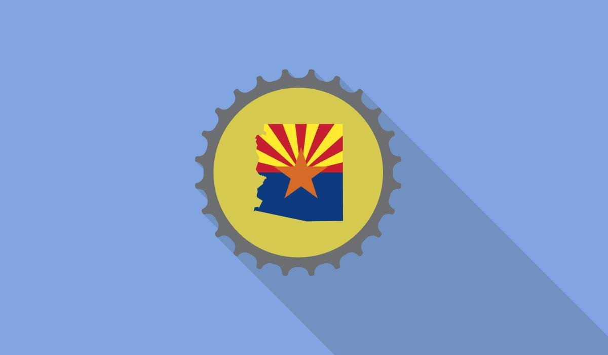 5 THINGS TO KNOW ABOUT THE SOUTHWEST'S BREWING BOOM