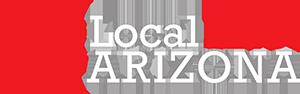 Local First Arizona Tucson restaurant