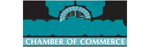 Marana Chamber of Commerce restaurant member