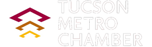 Tucson Chamber of Commerce restaurant member