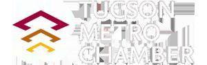 Tucson Chamber of Commerce restaurant member